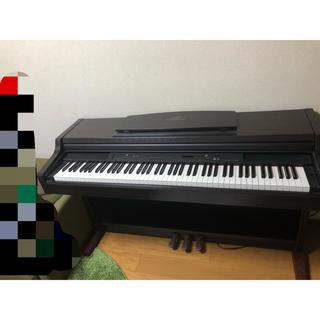 ヤマハ - ヤマハ 電子ピアノ 引き取り可能