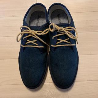 ティンバーランド(Timberland)の靴(本日限り値下げ中)(スニーカー)