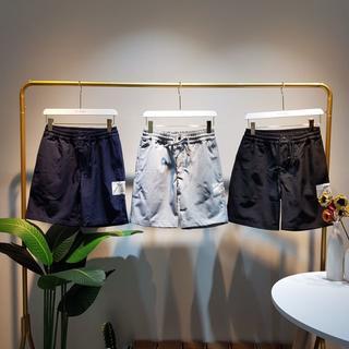 モンクレール(MONCLER)の2019MONCLER 夏 メンズ必需 オシャレショートパンツ  L(ショートパンツ)