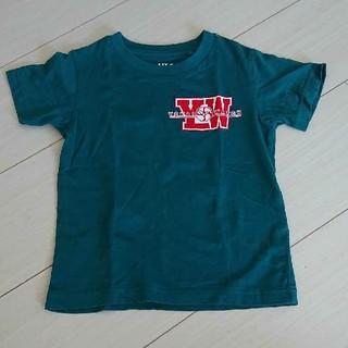 ユニクロ(UNIQLO)の妖怪ウォッチ Tシャツ UNIQLO 100cm(Tシャツ/カットソー)