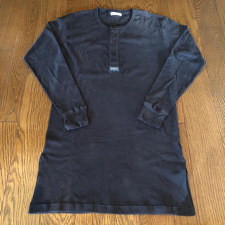 エンポリオアルマーニ(Emporio Armani)のEMPORIO ARMANI カットソー(Tシャツ/カットソー(七分/長袖))