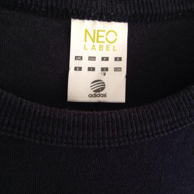 adidas(アディダス)のadidas★メンズTシャツ メンズのトップス(Tシャツ/カットソー(半袖/袖なし))の商品写真