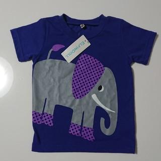ニシマツヤ(西松屋)のTシャツ 95 新品(Tシャツ/カットソー)