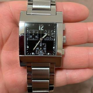 グッチ(Gucci)のGUCCI 7700(腕時計(アナログ))
