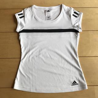 adidas - アディダス 140 Tシャツ 半袖