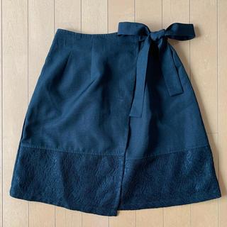 アンクルージュ(Ank Rouge)のankrouge スカート(ミニスカート)