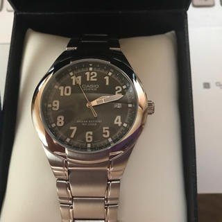 CASIO - CASIOの腕時計