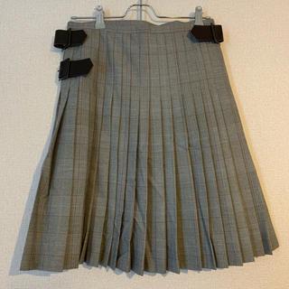 Vivienne Westwood - 【viviennewestwood 】巻きスカート