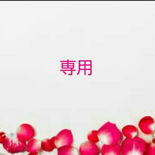 antiqua - 花刺繍変形ロングシャツ1