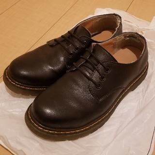 ドクターマーチン(Dr.Martens)の格安 ドクターマーチン  風 革靴(ローファー/革靴)