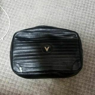 マリオバレンチノ(MARIO VALENTINO)のお値下げ中マリオヴァレンチノのセカンドです  MARIO VALENTINO (セカンドバッグ/クラッチバッグ)