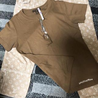 ルイヴィトン(LOUIS VUITTON)のルイヴィトン セット(Tシャツ(半袖/袖なし))