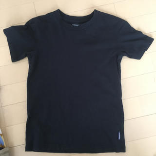ニシマツヤ(西松屋)の140 CHEROKEE Tシャツ(Tシャツ/カットソー)