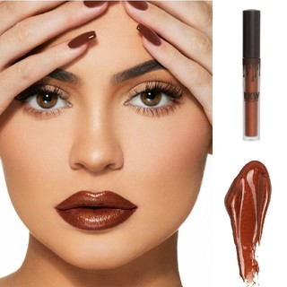 Kylie Cosmetics - カイリーコスメティックス◆KKW× Kylie グロス #Main Bae