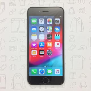 iPhone - 【ラクマ公式】iPhone 6s 16GB 358572076489570