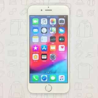 アイフォーン(iPhone)の【ラクマ公式】iPhone 6 16GB 355410071783692(スマートフォン本体)