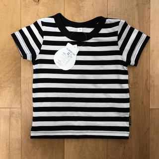 西松屋 - 西松屋 半袖 Tシャツ