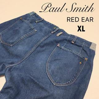 ポールスミス(Paul Smith)の❤️送料込❤️Paul Smith RED EAR デニムパンツ  ジーンズ(デニム/ジーンズ)