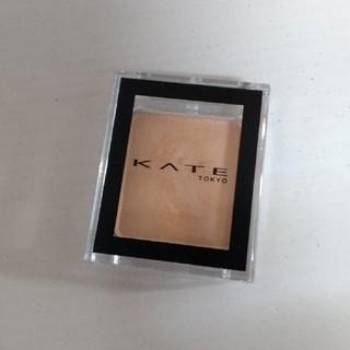 ケイト(KATE)のケイト ザ アイカラー 047(アイシャドウ)