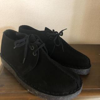 クラークス(Clarks)の再値げ クラークス(ローファー/革靴)