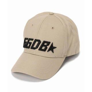 L'Appartement DEUXIEME CLASSE - アパルトモン購入 今期 GOLDEN GOOSE GGDB CAP タグ付き新品
