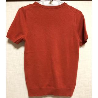 GU - GUTシャツ