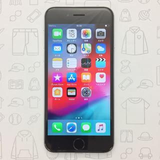 アイフォーン(iPhone)の【ラクマ公式】iPhone 6 16GB 355393070835152(スマートフォン本体)