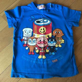 バンダイ(BANDAI)のアンパンまん  95(Tシャツ/カットソー)