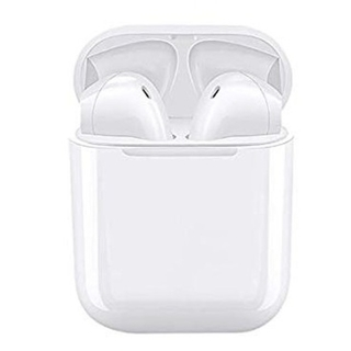 Apple - 第1世代AirPods