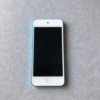 Apple - iPod nano ジャンク