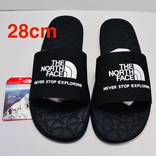ザノースフェイス(THE NORTH FACE)の日本未発売!ザ ノースフェイス ホワイトレーベル サンダル 28cm(サンダル)
