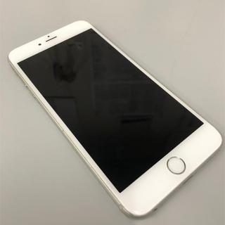 ソフトバンク(Softbank)のiPhone 6 plus 16GB(スマートフォン本体)
