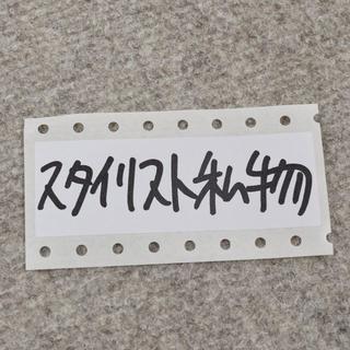サンスペル(SUNSPEL)の【送料込】 スタイリスト私物 ステッカー(その他)