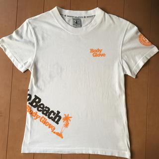 ボディーグローヴ(Body Glove)のbody  Glove  Tシャツ(Tシャツ/カットソー)