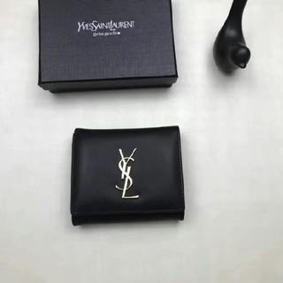 Yves Saint Laurent Beaute - YSL イヴサンローラン 財布 350502