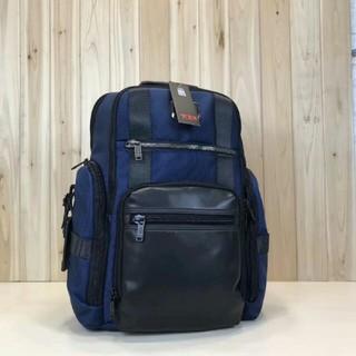 cf4d7e5bfb TUMI - 新品未使用 TUMI リュック halle backpackの通販 by さぼてん's ...