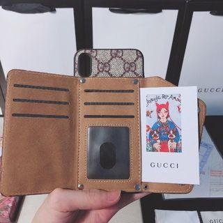 cbfd3502c7 グッチ iPhone6 Plusの通販 59点   Gucciを買うならラクマ