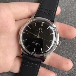 オメガ(OMEGA)のオメガ シーマスター コーアクシャル アクアテラ クロノメーター03(腕時計(アナログ))