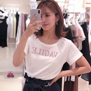 rienda - rienda Tシャツ