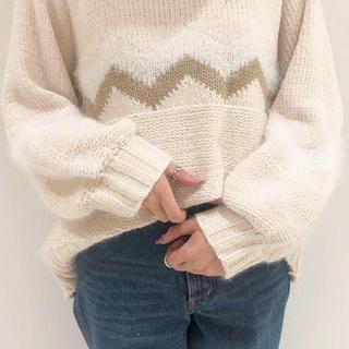 flower - flower knit