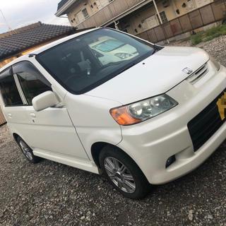 ホンダ(ホンダ)のライフダンク ホンダ 軽自動車(車体)