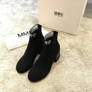 MM6 - MM6 ハイヒール