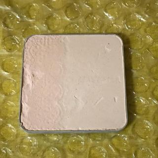 コフレドール(COFFRET D'OR)のコフレドール フルキープ プレストパウダーUV (フェイスパウダー)