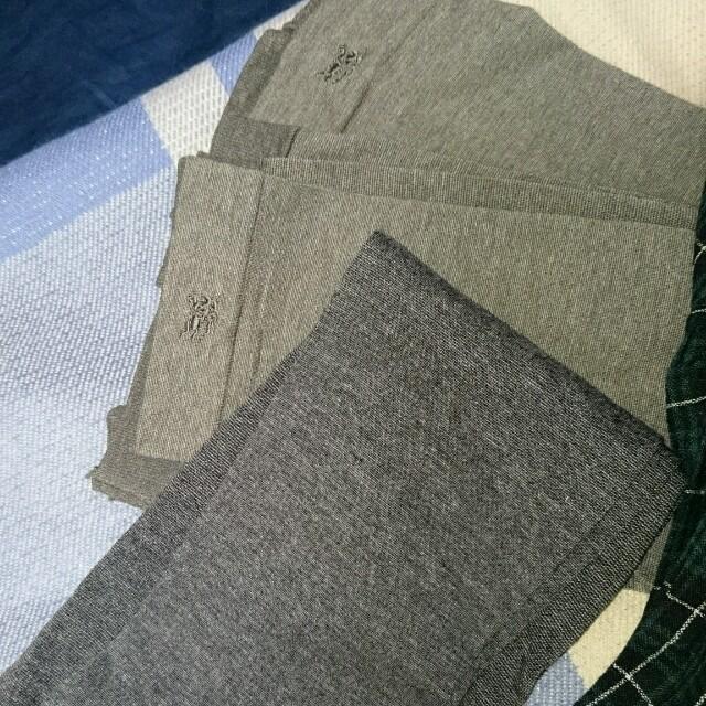 BURBERRY(バーバリー)のバーバリーセット レディースのファッション小物(その他)の商品写真
