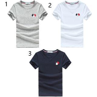 MONCLER - モンクレールティシャツ