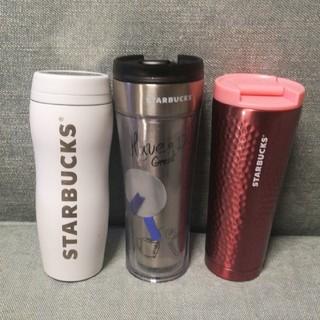 Starbucks Coffee - スターバックス タブレットセット