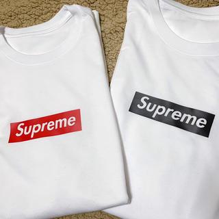 半袖Tシャツメンズ2枚セット
