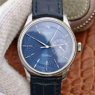 ロレックス(ROLEX)のローレックス・チェレニー系50515(腕時計(アナログ))