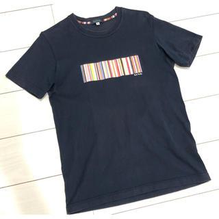 Paul Smith - ポールスミス Tシャツ Mサイズ