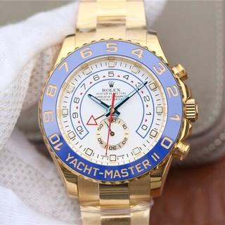 ロレックス(ROLEX)のローレックスヨット名型116688-78218(腕時計(アナログ))